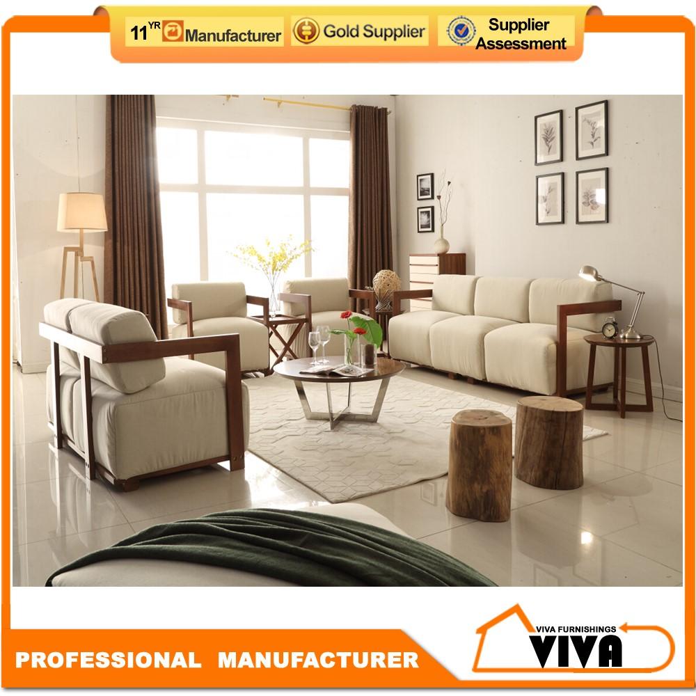 singapore living room cheap chesterfield sofa,hot sale pu sofa