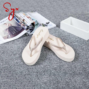 6181ce7a0454dd Personalized Sublimation Slippers