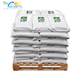 All-natural Nitrogen Soy Protein Organic Fertilizer