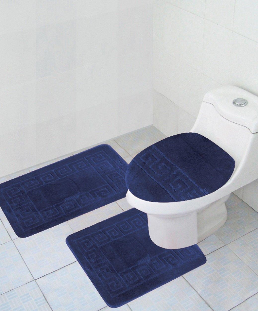 Cheap Bath Mats, find Bath Mats deals on line at Alibaba.com