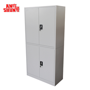 chinese supplier new innovative products metal file cabinet