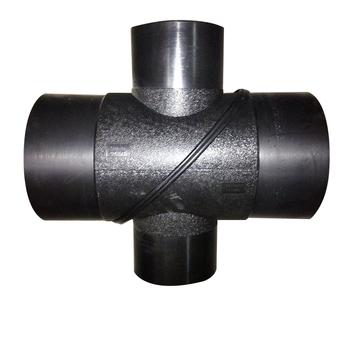 High Density Polyethylene Hdpe Pipe Jointing Pe Corrugated Pipe - Buy Pe  Corrugated Pipe,Hdpe Pipe Jointing,High Density Polyethylene Hdpe Product  on