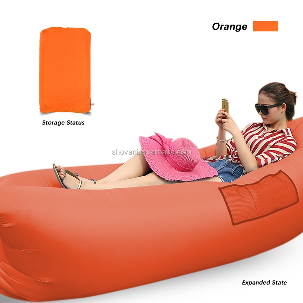 chair air bed chair air bed suppliers and at s