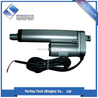 Wholesale china factory wireless remote control linear actuator best selling products in china