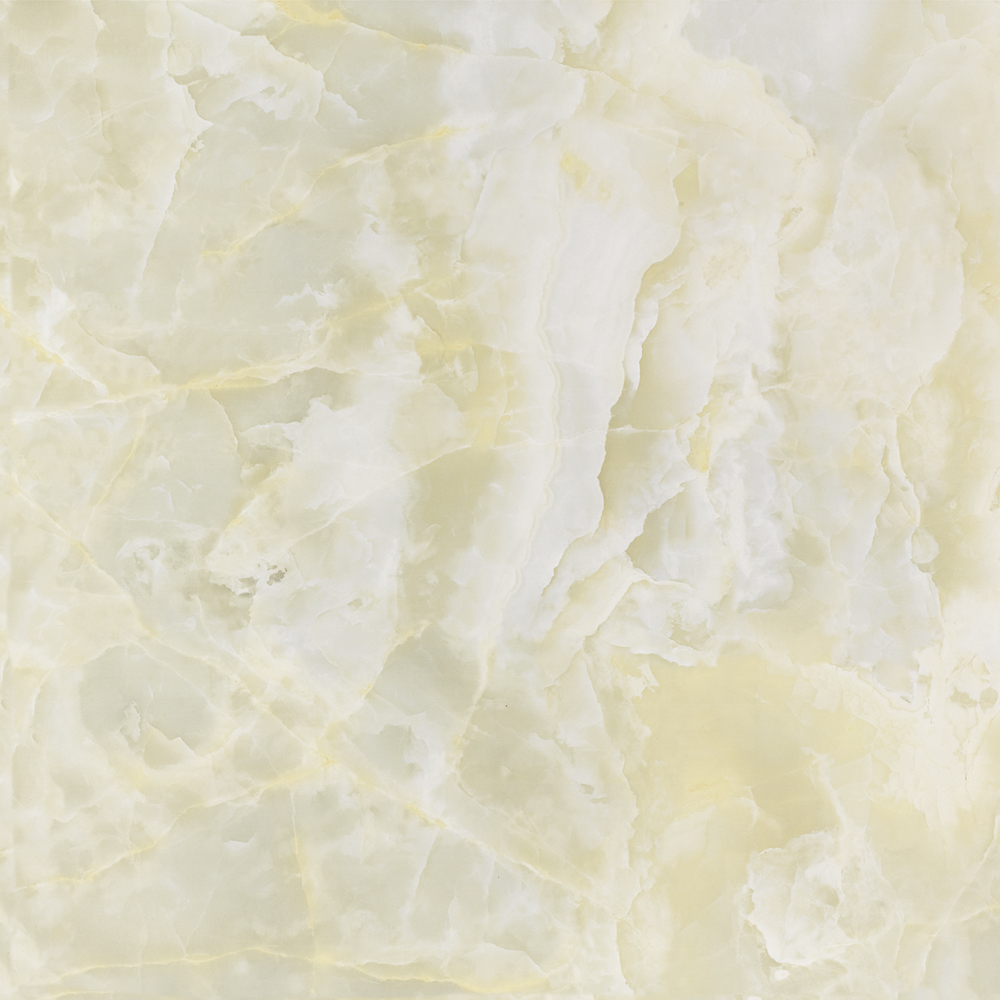 Glazed floor tiles bedroom imitation marble designer style 800x800 - Imitation Marble Floor Tiles Imitation Marble Floor Tiles Suppliers And Manufacturers At Alibaba Com
