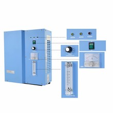 Aquaculture water treatment 3g ozone generator for swimming pool china new innovative product