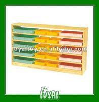 China Cheap Price brio toys uk