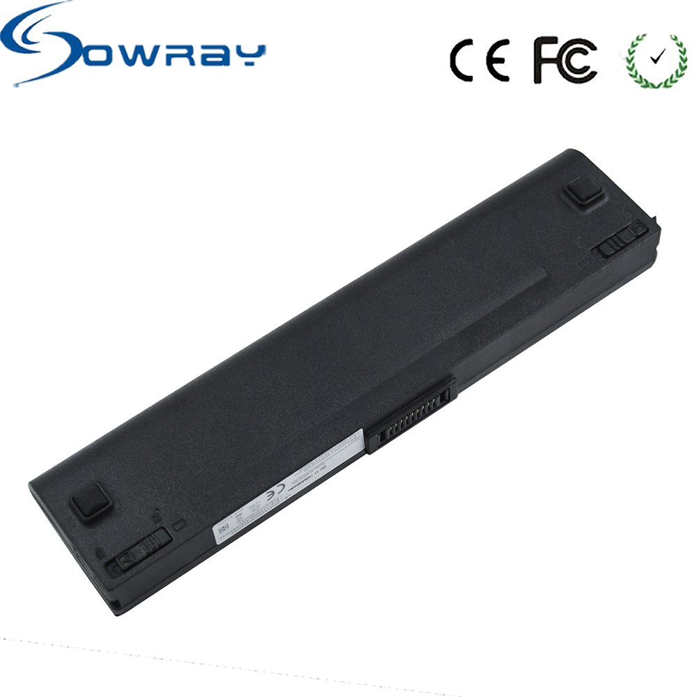 OEM Laptop Batteries A31-F9 A32-F9 For Asus F6 F9 Notebook Li - ion Battery Pack
