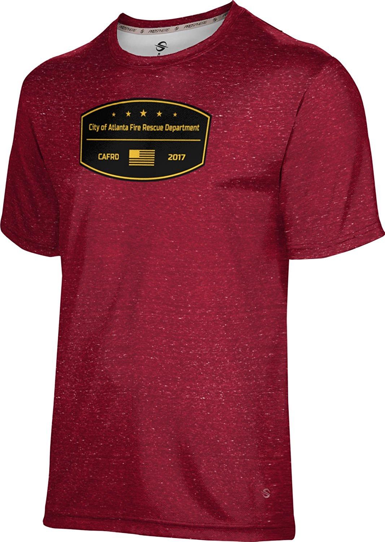 Cheap Fire Department T Shirt Design Find Fire Department T Shirt