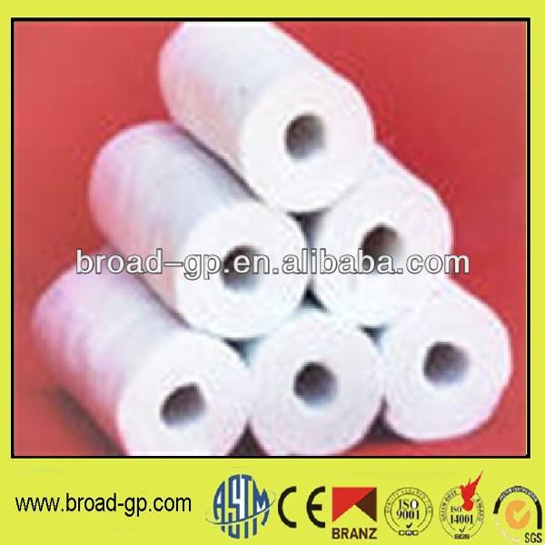 Mejor material de aislamiento t rmico de aluminio tubo de - Mejor aislante termico ...