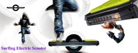 High Quality two Wheel Smart Electric Balance Scooter Self Unicycle Balance Board Drift Scooter