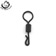 Fishing Snap Big Eye Carp Fishing Quick Change Swivel shaped