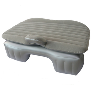 Waterproof Mobile Cushion Seat Air Bed Car Mattress