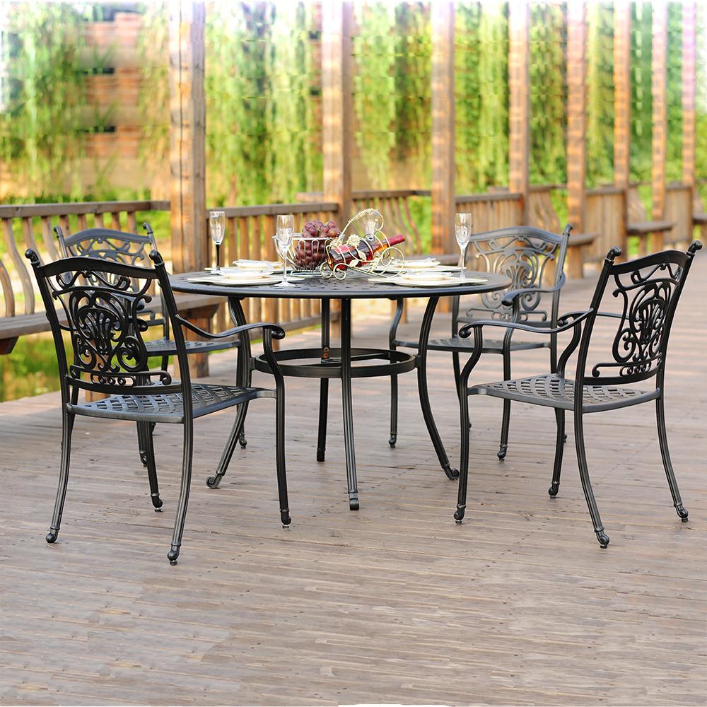 Milano Outdoor Furniture Supplieranufacturers At Alibaba