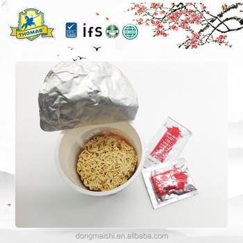 Chinese Food Distributors Gmp,Haccp,Halal Certification Noodles By Noodles  - Buy Noodles By Noodles,Noodles By Noodles,Noodles By Noodles Product on
