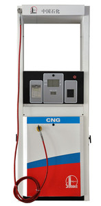 censtar advvanced cng station refuel dispenser, chinese top brand gas filling machine