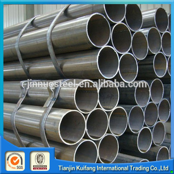 New design epoxy coated steel pipe with great price
