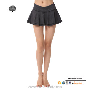 2891a0155b Sexy Leggings With Skirt, Sexy Leggings With Skirt Suppliers and  Manufacturers at Alibaba.com