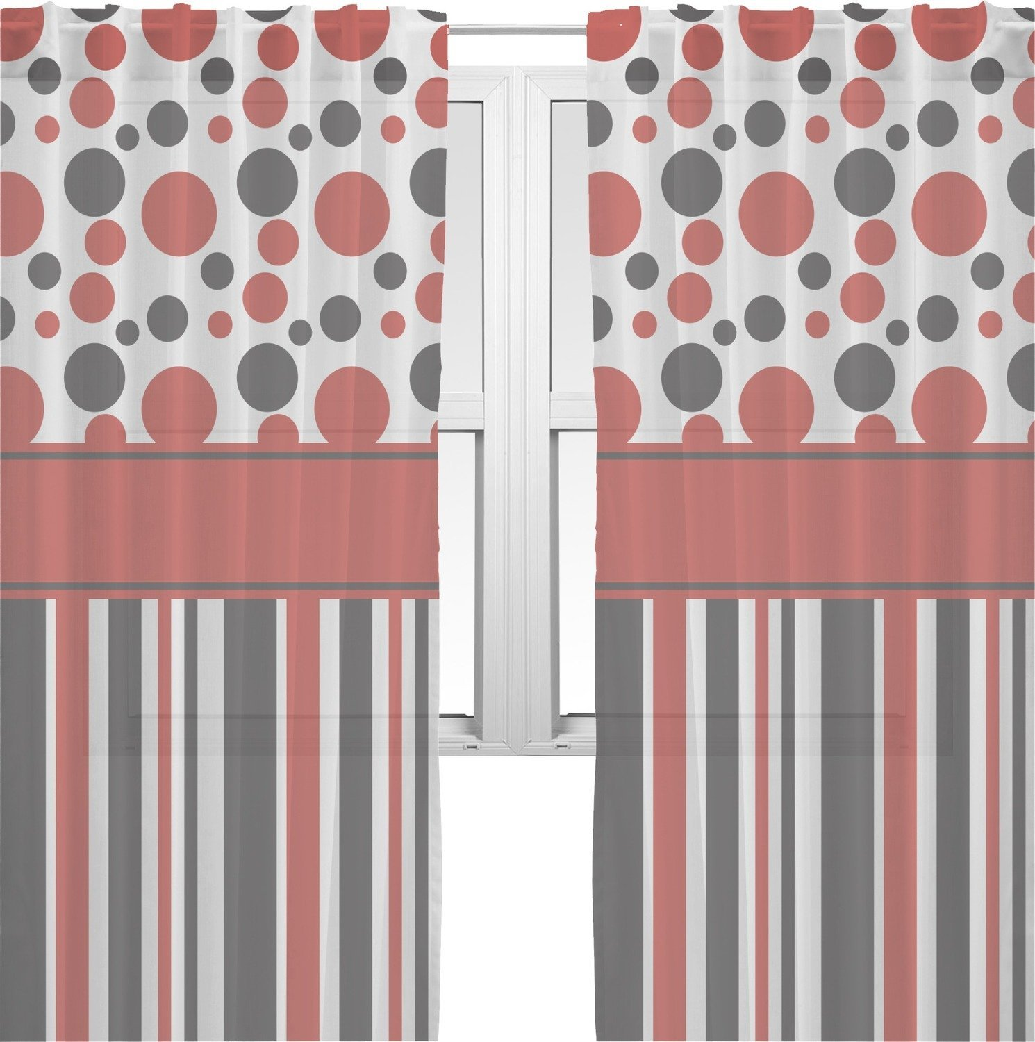 Cheap Black And Red Curtains Find Black And Red Curtains Deals On Line At Alibaba Com