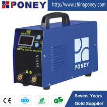 MMA 200I Portable Welding Machine Supply Updated Price