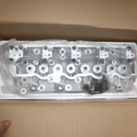 For Hyundai H1/H100 CYLINDER HEAD OEM 22100-42911