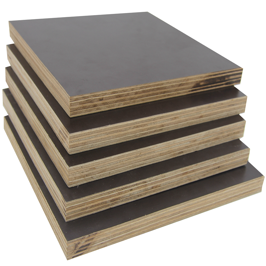 Hardwood Phenolic Board Menards Plywood Prices 15mm Used Core Film Faced -  Buy Competitive Price Pvb Film,Menards Plywood Prices,Plywood Hardwood