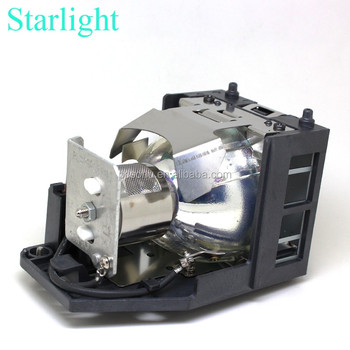 Project Lamps AN-XR10LP for sharp XR-2030X/XR-10X/XR-11XC/ XR-105/XG-MB50X/XR-HB007X/ XR-10 - Variety You Want. Prices You Need
