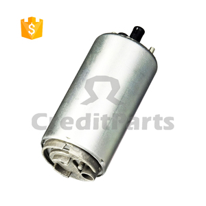 Electric Fuel Pump And Related Components 9500149/9500-149