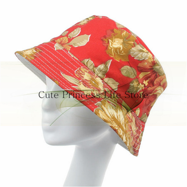 WHOLESALE Blank cheap wholesale plain white cotton bucket hat