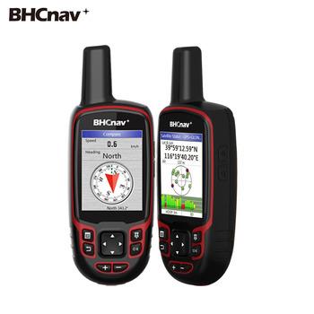High Accuracy Rtk Survey Gps Handheld Nava F78 Similar To Garmin Gpsmap 64s  - Buy Rtk Gps,Survey Gps,Gps Handheld Garmin Product on Alibaba com