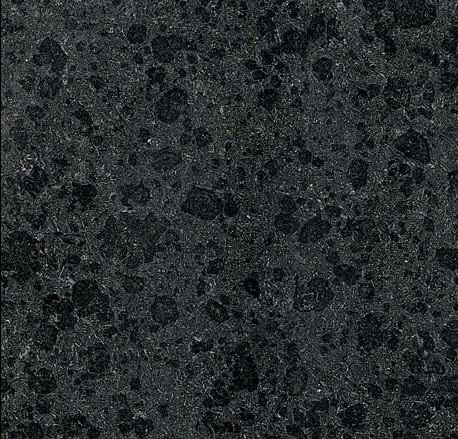 cheap and high quality Chinese natural stone china countertops G684 Granite flamed Tiles