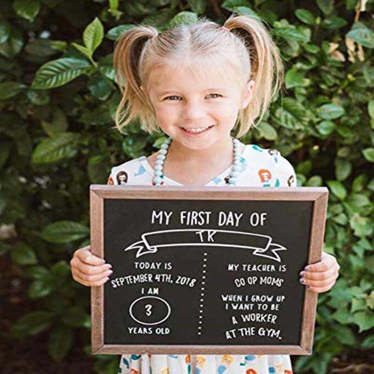 chalkboard, chalkboard Suppliers and Manufacturers at