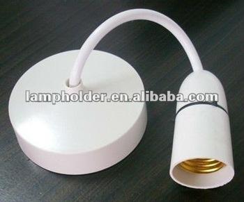 7350b e27 bakelite ceiling rose lampholder buy ceiling lampholder