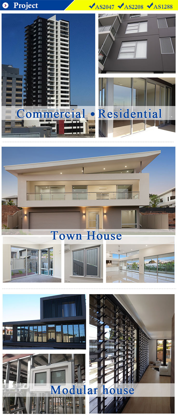 Air tight sliding door 3 panel sliding glass door glass garage air tight sliding door 3 panel sliding glass door glass garage door prices vtopaller Gallery