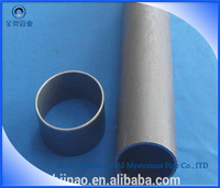High quality precision seamless steel pipe and motorcycle tube