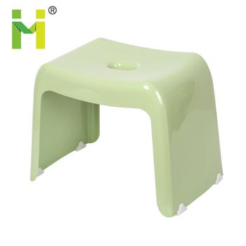 Neue Ankunft Badezimmer Plastikstuhl Kindergartenmöbel Kinder Stapelbare  Plastikstühle - Buy Bad Kunststoff Stuhl,Kinder Stapelbar ...
