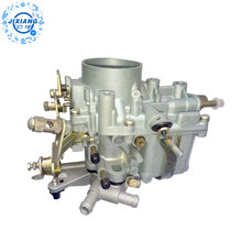 High Performance Carburetor for Renault 12