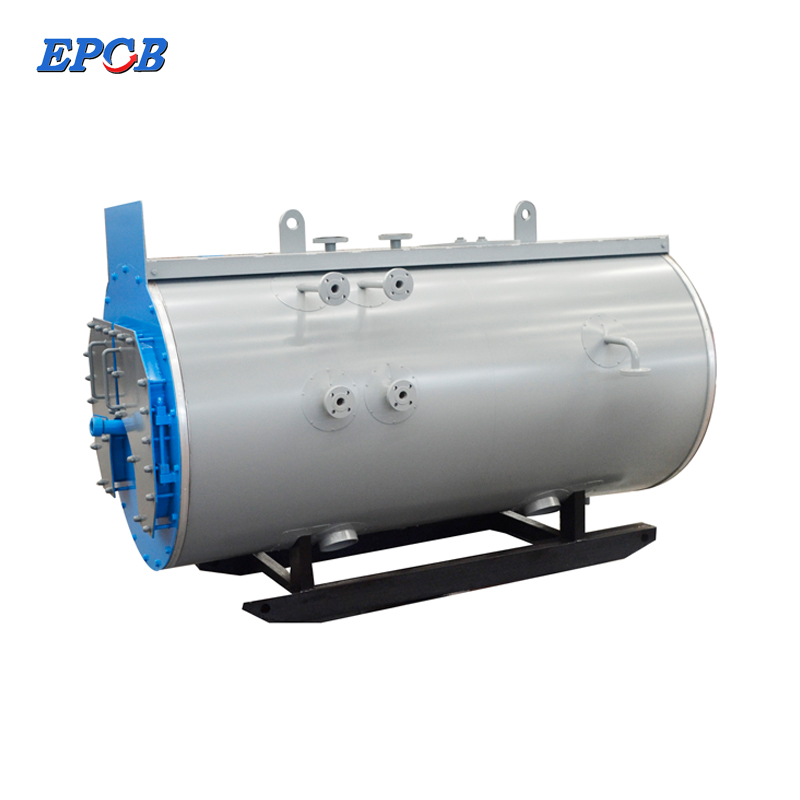 Heavy Fuel oil and Gas Heating Boilers For Sale