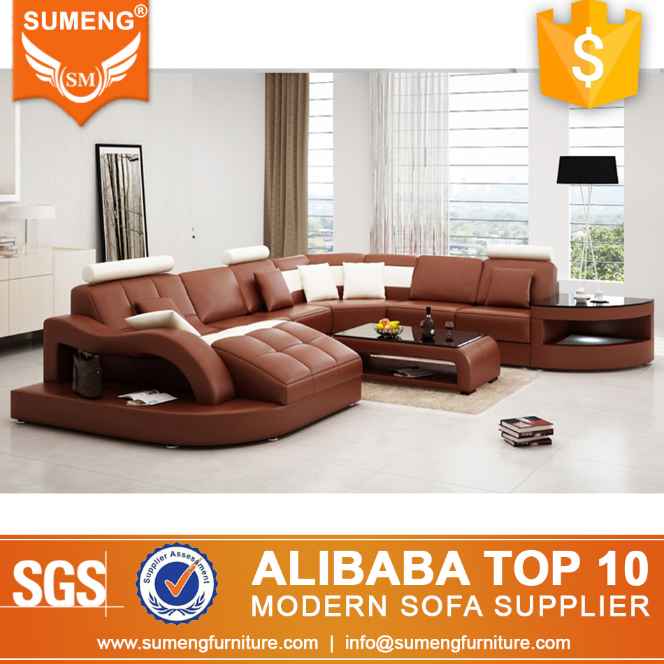 Dubai Sofa Furniture, Dubai Sofa Furniture Suppliers And Manufacturers At  Alibaba.com