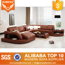made in italy leather cheers dubai sofa furniture