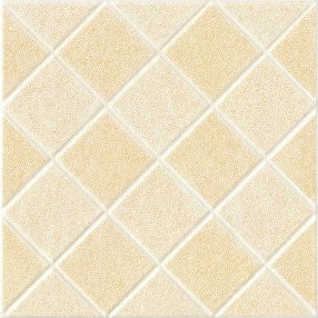 Anti Slip Ceramic Tiles Tile Design Ideas