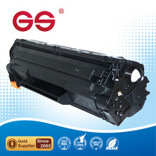 Compatible empty Toner Cartridge For Canon 328