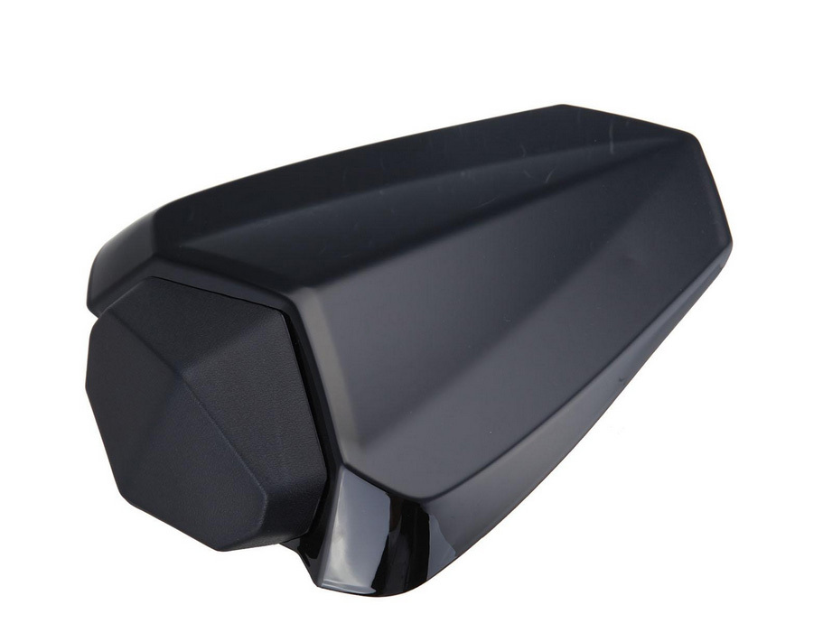 Admirable Buy Black Hot Sale Rear Seat Cover Cowl Fairing For Yamaha Gamerscity Chair Design For Home Gamerscityorg