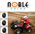 quad bike for sale	atv tire importers china manufacturer 26*9-14 26*11-14 27*9-14 27*11-14
