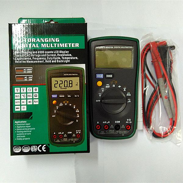 China Multimeter Fluke Analog Multimeter - Buy China Digital  Multimeter,China Digital Multimeter,Digital Analog Multimeter Product on  Alibaba com