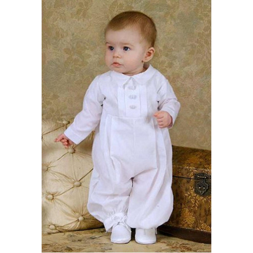 China Baptism Suit Boy, China Baptism Suit Boy Manufacturers and ...