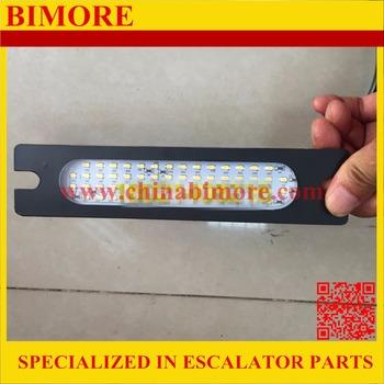 Kone Escalator Comb Lighting Km5070532h01 Product On Alibaba