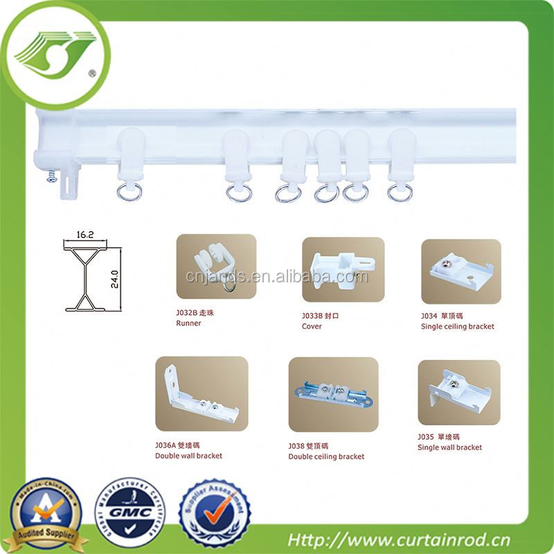 Curtain Hooks With Rollers, Curtain Hooks With Rollers Suppliers ...