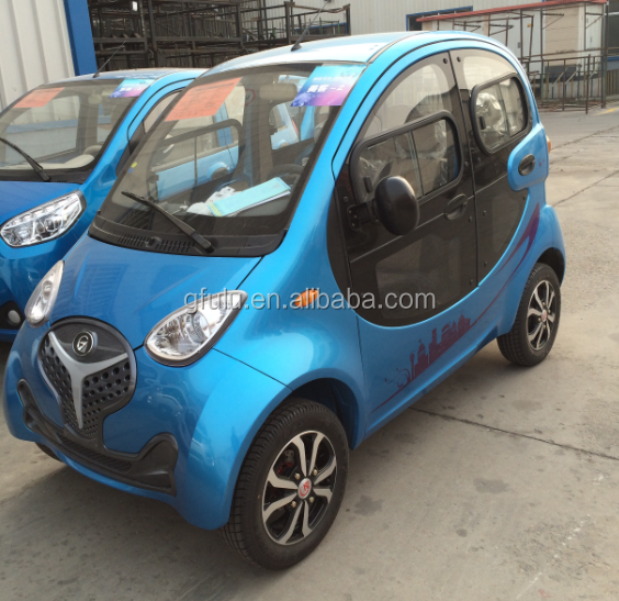 Import Made In China Electric Cars Import Made In China Electric