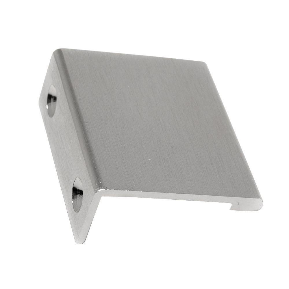 Cheap Finger Pull Cabinet Find Finger Pull Cabinet Deals On Line At Alibaba Com
